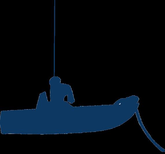 operationalawarenesssystems
