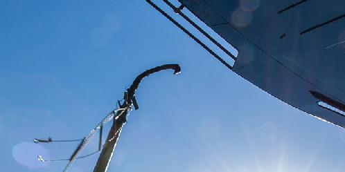 skypole