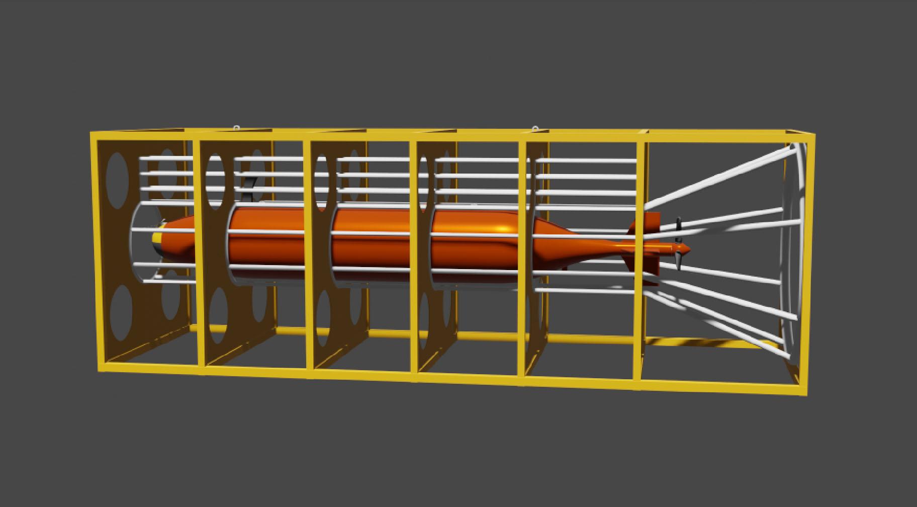 docking1