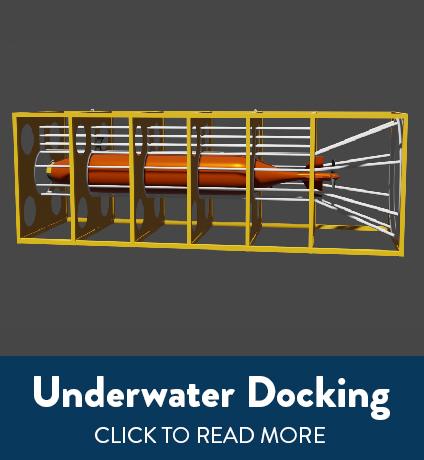 underwaterdockingss